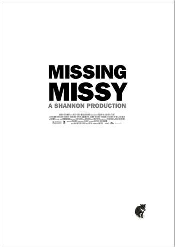 missing-missy-2