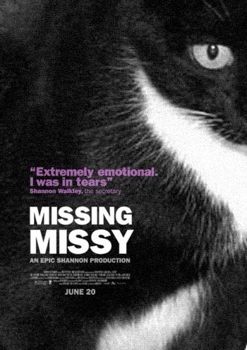 missing-missy-3