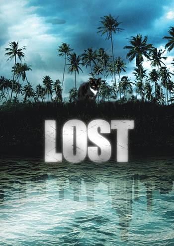 missing-missy-4