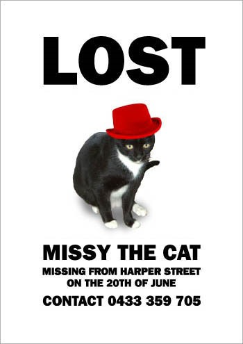 missing-missy-8