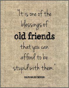 oldfriendrwe