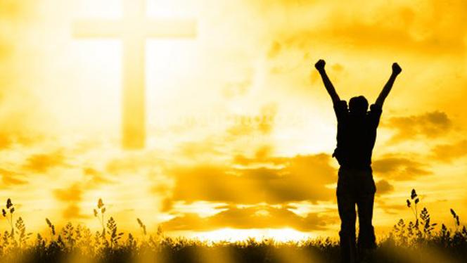 triumph-of-the-cross