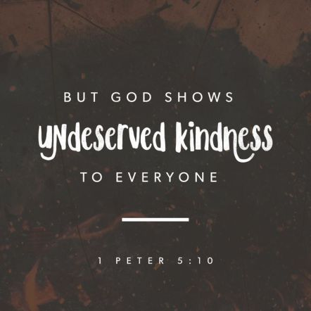 undeserved_kindness