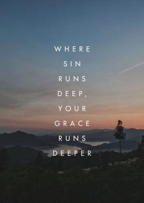 grace-is-deeper