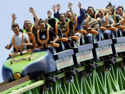 roller-coaster-fear