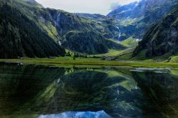 austria_waterfall