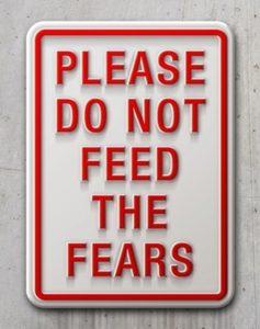 fear-not-237x300