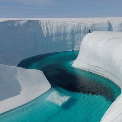 ice-canyon