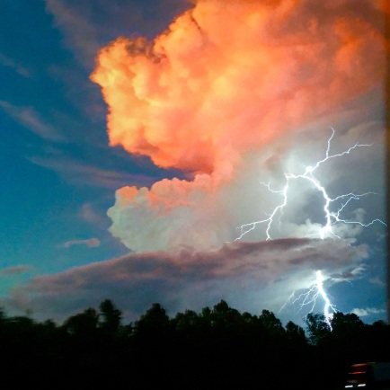 lightening_clouds