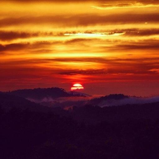 nc-sunset