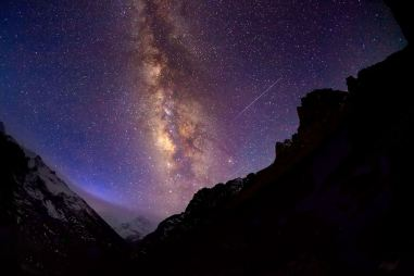 night_sky_seen_from_mt_everest