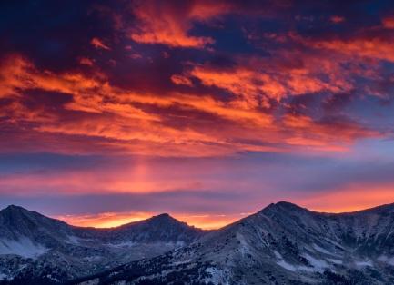 sunset-colorado