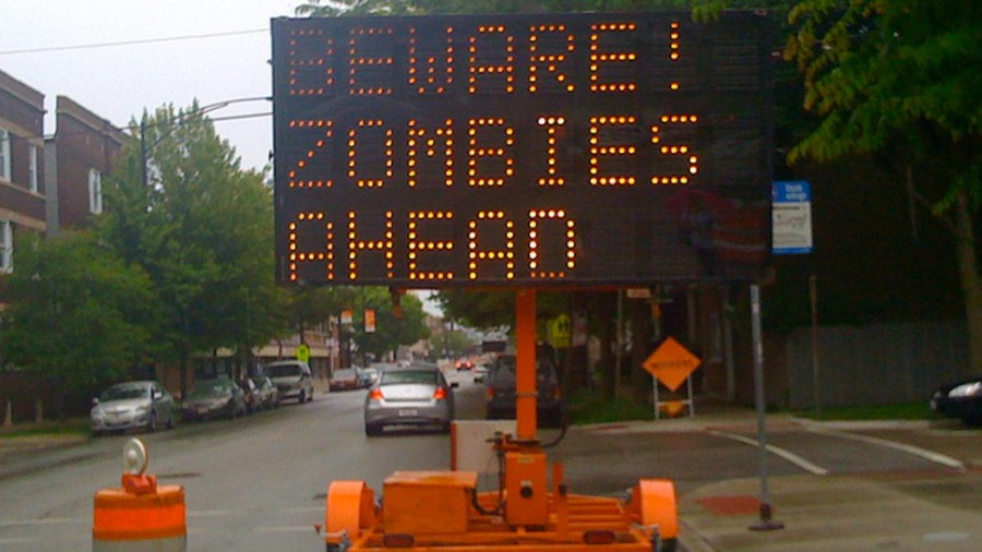 hacked-road-signs