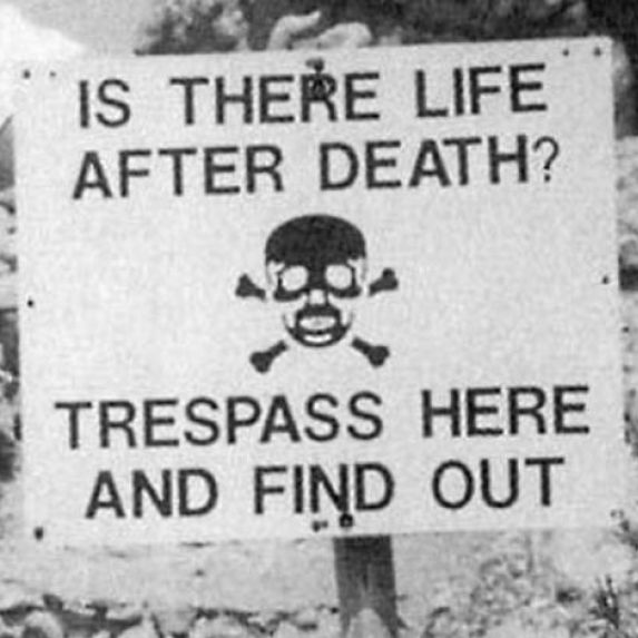 life-after-death-trespass