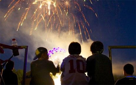 kids-fireworks