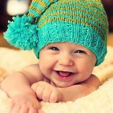 laughing-baby3.jpg