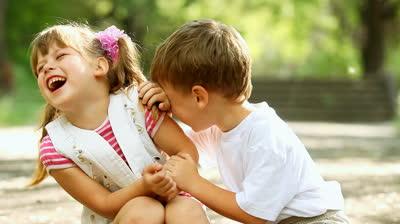 laughing-child2.jpg