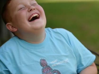 laughing-child3.jpg
