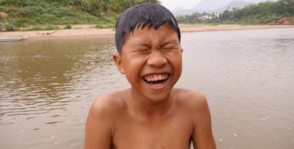 laughing-child4.jpg