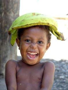 laughing-child5.jpg