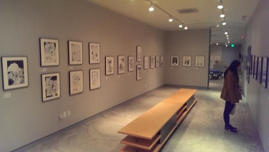 artmuseum