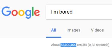 google_bored