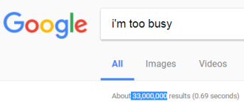 google_busy
