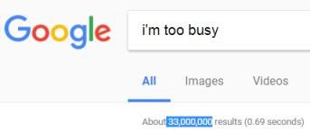 google_busy