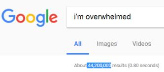 google_overwhelmed