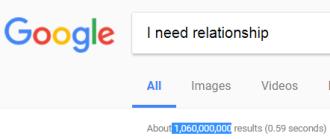 google_relationship