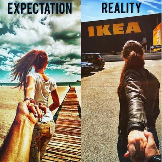 expectation1