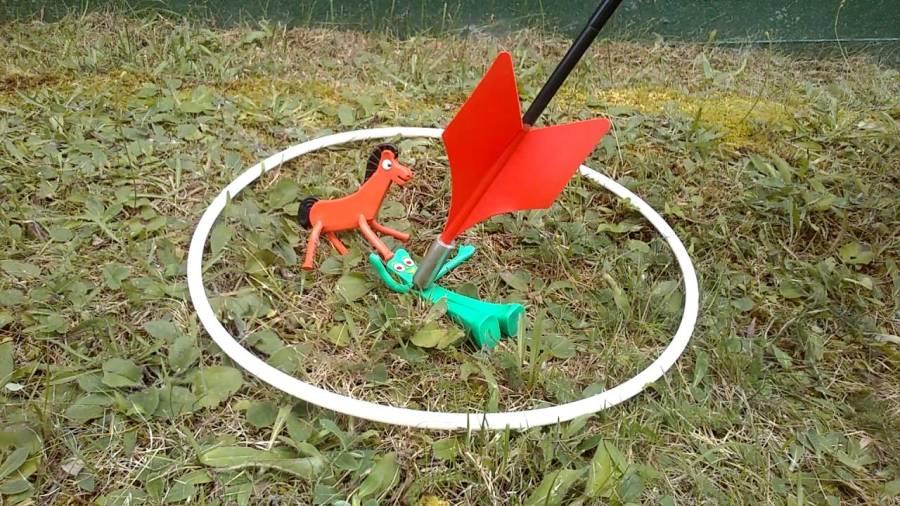 gumby-lawn-dart