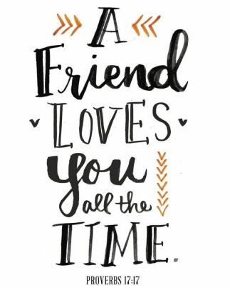 a-friend-loves-you-all-the-time