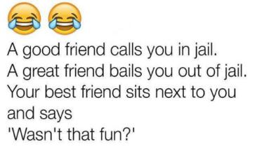 best-friend-jail