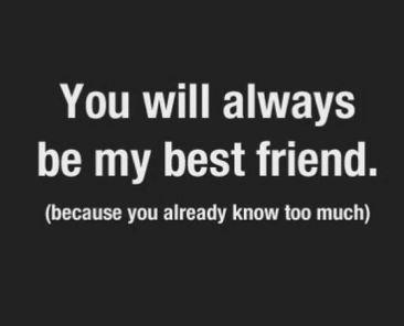 best-friend-know-too-much