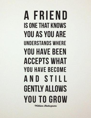 best-friend-lets-you-grow