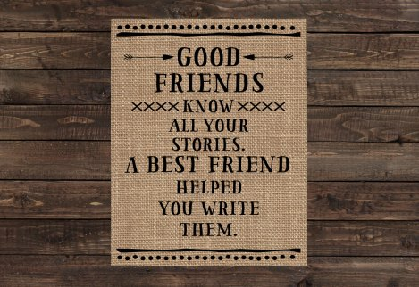 best-friend-write-stories