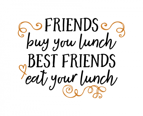 best-friends-eat-your-lunch
