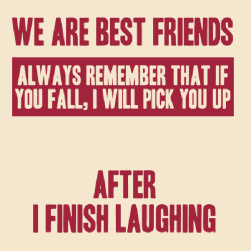 best-friends-fall