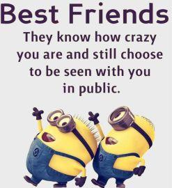 bestfriends-know-how-crazy