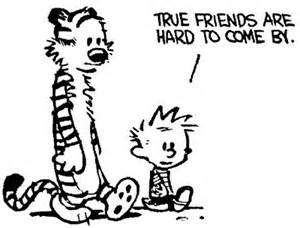 calvin-best-friends4