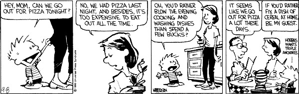 calvin-pizza