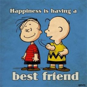 peanuts-best-friend1