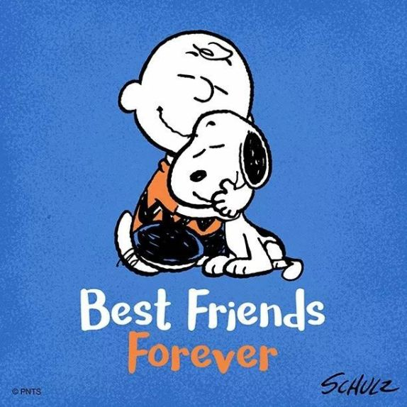 peanuts-best-friend4
