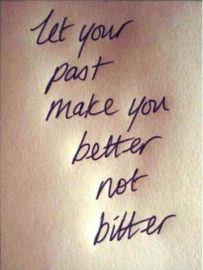 better-not-bitter