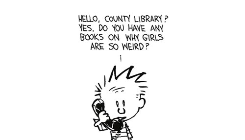 calvin-weird-girls.jpg