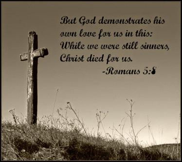 Romans58