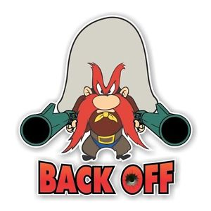 yosemite-sam-back-off