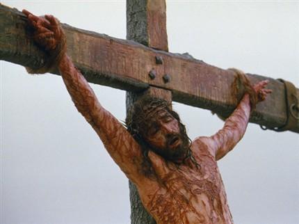 bloody-cross