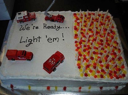 Funny 30Th Birthday Cakes Unique 25 Best Ideas about 30th Birthday Cakes on Pinterest